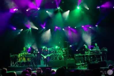 sts9-16