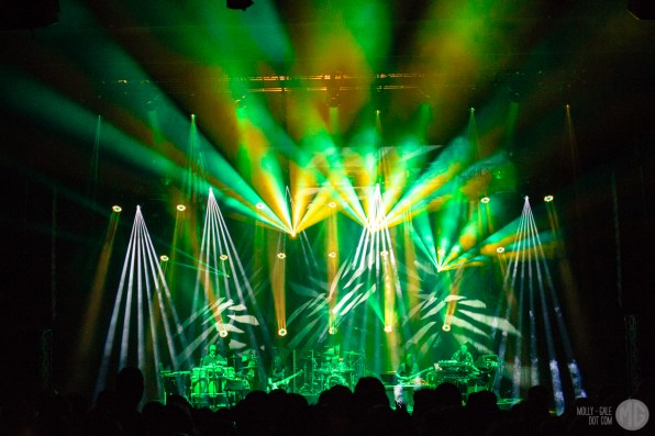 sts9-22