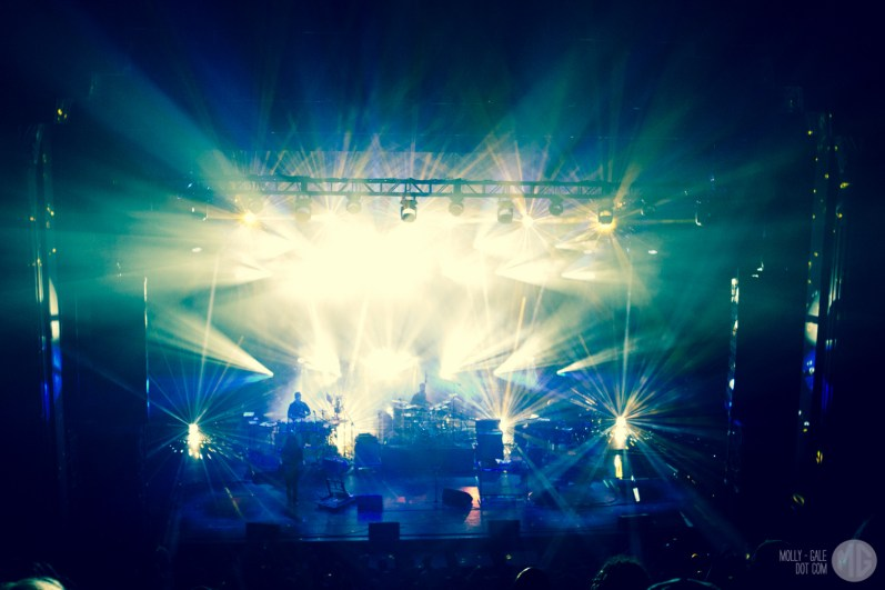sts9-23