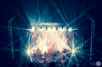 sts9-24
