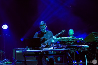 sts9-4