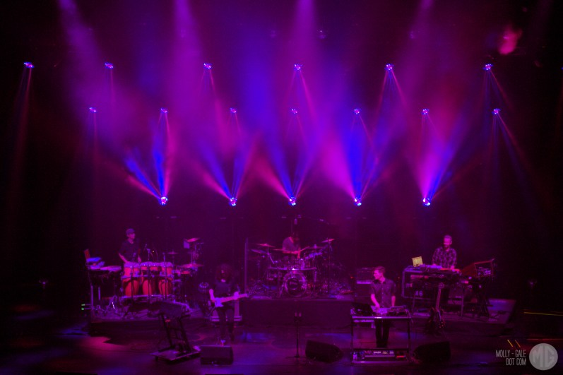 sts9-42