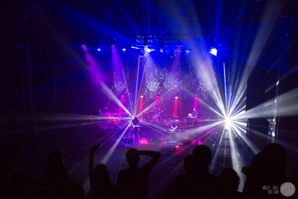 sts9-44
