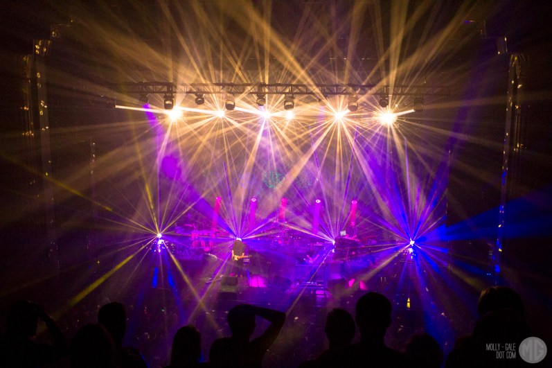 sts9-45