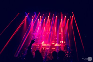 sts9-48