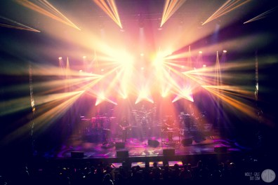 sts9-50