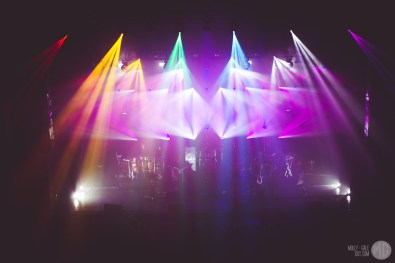 sts9-51