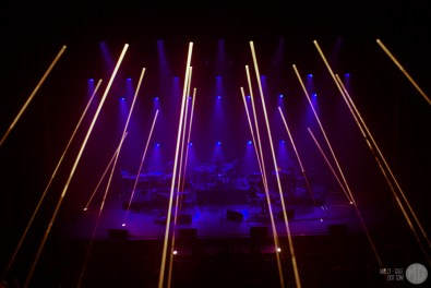 sts9-58