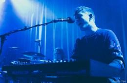 James Blake-26