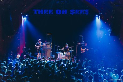 Thee Oh Sees-44