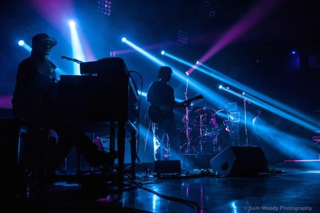 Trombone_Shorty_Boston_2014-3716