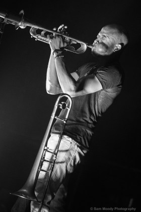 Trombone_Shorty_Boston_2014-3928