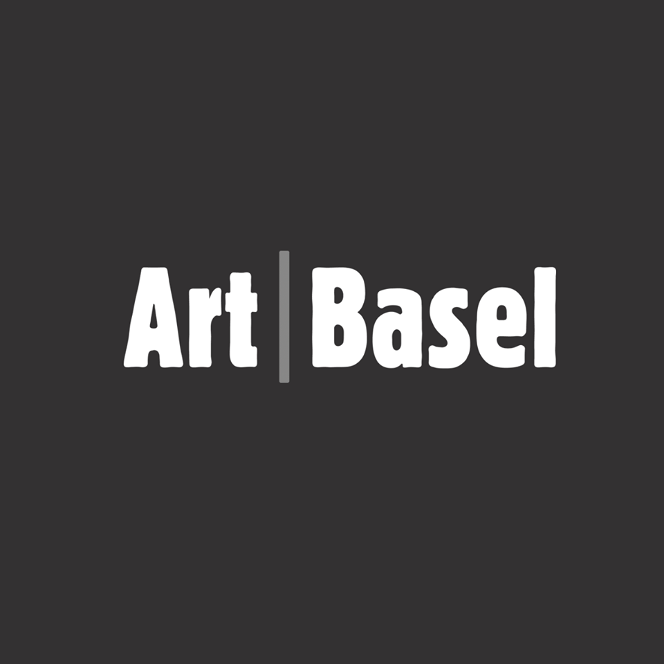 b372caf3b2d3 Artists are the New Pop Stars   Art Basel Miami ~ LIVE music blog