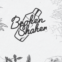 thefreehand.com wp content uploads 2014 11 Broken Shaker 10.1.14 2.pdf