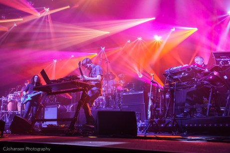 2015-1-2_STS9_Fillmore_Auditorium_Denver,CO-18