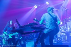2015-1-2_STS9_Fillmore_Auditorium_Denver,CO-19