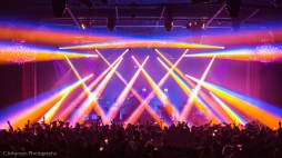 2015-1-2_STS9_Fillmore_Auditorium_Denver,CO-27