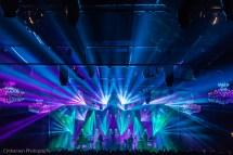 2015-1-2_STS9_Fillmore_Auditorium_Denver,CO-28