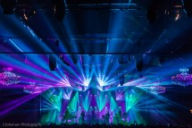 2015-1-2_STS9_Fillmore_Auditorium_Denver,CO-28