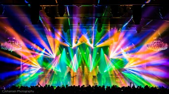 2015-1-2_STS9_Fillmore_Auditorium_Denver,CO-30