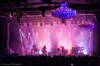2015-1-2_STS9_Fillmore_Auditorium_Denver,CO-31