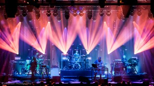 2015-1-2_STS9_Fillmore_Auditorium_Denver,CO-36