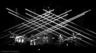 2015-1-2_STS9_Fillmore_Auditorium_Denver,CO-42