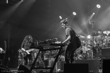 2015-1-2_STS9_Fillmore_Auditorium_Denver,CO-8