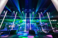 2015-1-2_STS9_Fillmore_Auditorium_Denver,CO-9