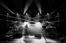 2015-1-3_STS9_Fillmore_Denver,CO-10