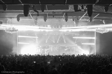 2015-1-3_STS9_Fillmore_Denver,CO-24