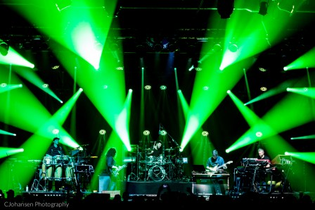 2015-1-3_STS9_Fillmore_Denver,CO-30