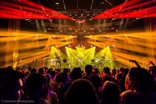2015-1-3_STS9_Fillmore_Denver,CO-34