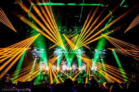 2015-1-3_STS9_Fillmore_Denver,CO-35