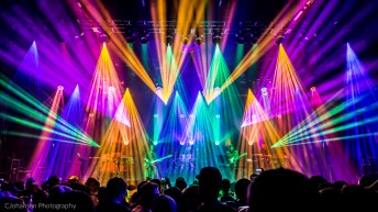 2015-1-3_STS9_Fillmore_Denver,CO-41