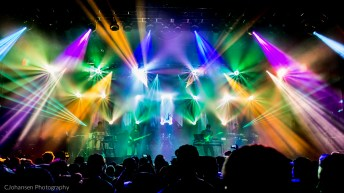 2015-1-3_STS9_Fillmore_Denver,CO-46