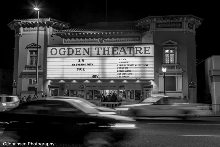 2015-02-06_Ogden_Denver,CO-1
