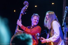 2015-02-20_Wood_Brothers_Boulder_Theater-10