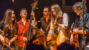 2015-02-20_Wood_Brothers_Boulder_Theater-18