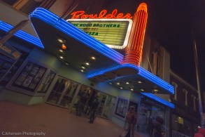 2015-02-20_Wood_Brothers_Boulder_Theater-2