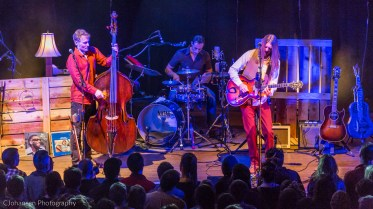2015-02-20_Wood_Brothers_Boulder_Theater-20