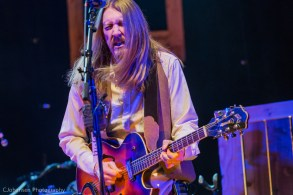 2015-02-20_Wood_Brothers_Boulder_Theater-4