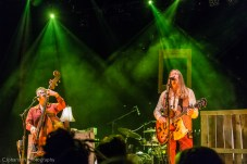 2015-02-20_Wood_Brothers_Boulder_Theater-6