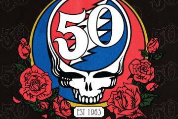 dead50art