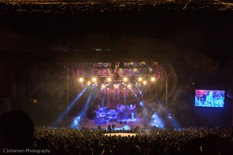 2015-04-17 Red Rocks Amphitheater, Morrison, CO-15