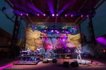 2015-04-17 Red Rocks Amphitheater, Morrison, CO-4