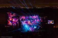 2015-04-17 Red Rocks Amphitheater, Morrison, CO-8