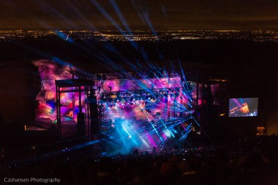 2015-04-17 Red Rocks Amphitheater, Morrison, CO-8