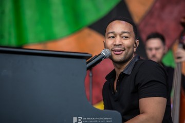 20150425_JBP_NOJHF_JohnLegend_001