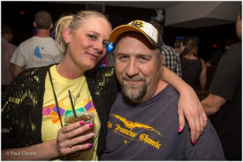 2015_3_28_WSP_HRJoint_CITONE-7596